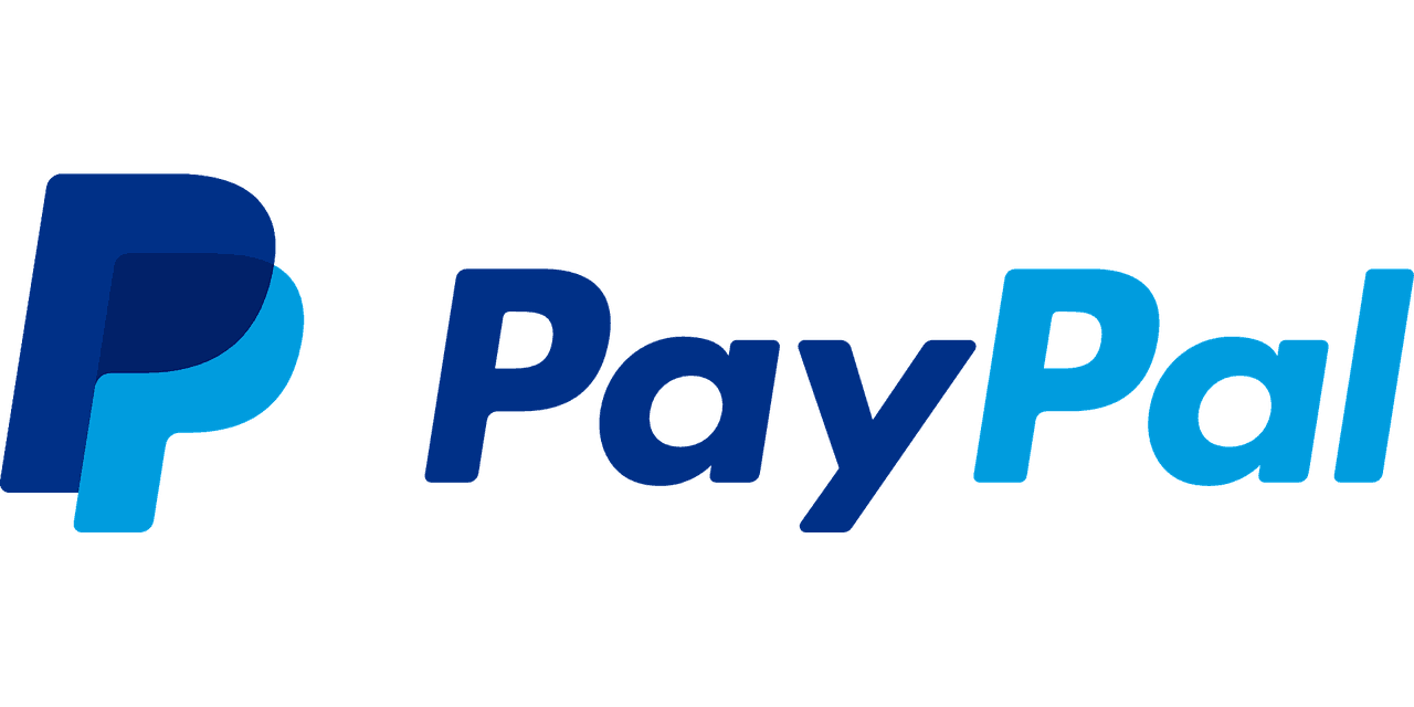 Why Paypal is still one of the best payment services for online casino players