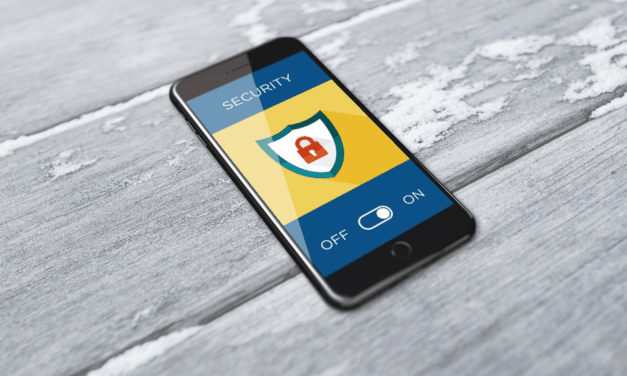 5 Very Simple Ways To Secure Your Phone
