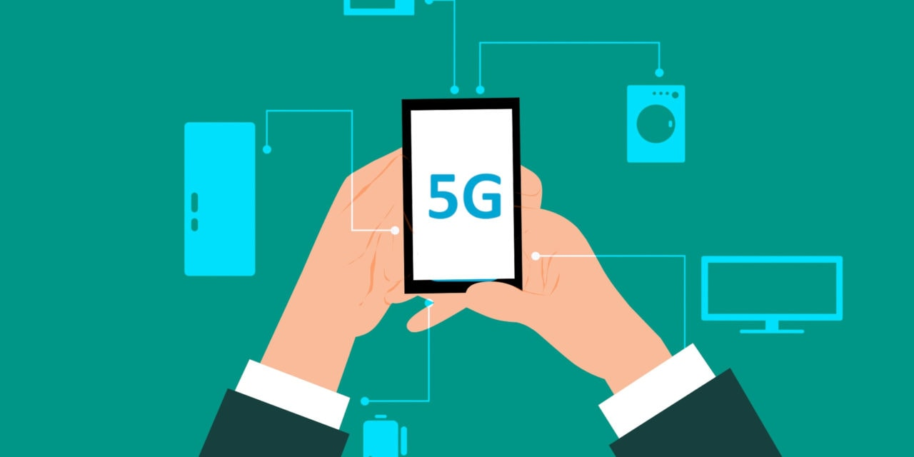 Tech is Powering the Bingo Revolution with 5G on the Horizon