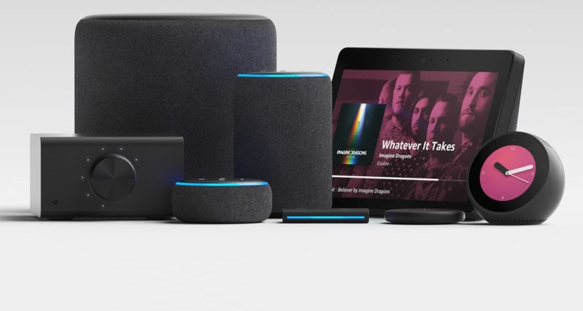 3 Smart Gadgets and Traditional Gifts for Parents