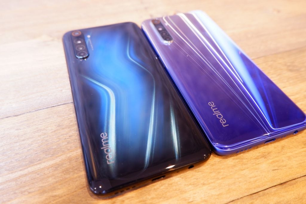 Realme 6 Pro Review – Astonishing value for money with a significant leap in performance over the Realme 5 Pro. 5
