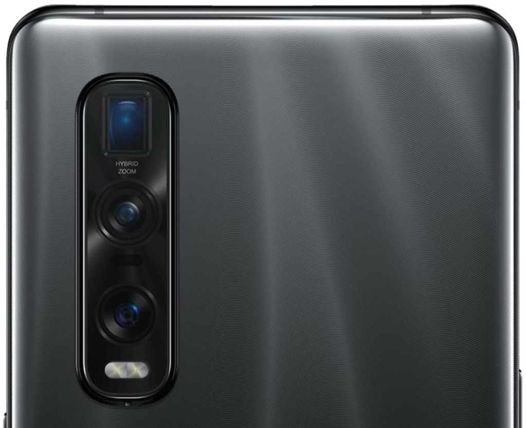 Oppo Find X2 Pro vs Samsung Galaxy S20 Ultra & Plus Compared – The Find X2 could be the best premium flagship of the year so far with a lower price than Samsung. 4