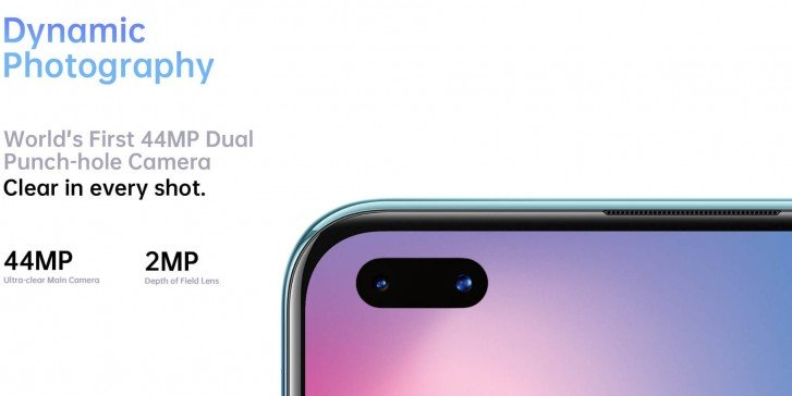 Oppo Reno3 Pro 4G International Variant vs Oppo Reno3 Pro Chinese – Different phones so why keep the same name? 6