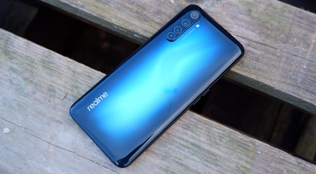 Realme 6 Pro Review – Astonishing value for money with a significant leap in performance over the Realme 5 Pro. 6