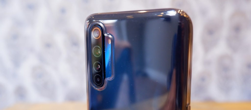 Realme 6 Pro Review – Astonishing value for money with a significant leap in performance over the Realme 5 Pro. 8