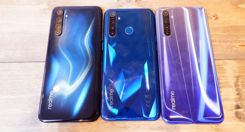 Realme 6 Pro Review – Astonishing value for money with a significant leap in performance over the Realme 5 Pro. 4