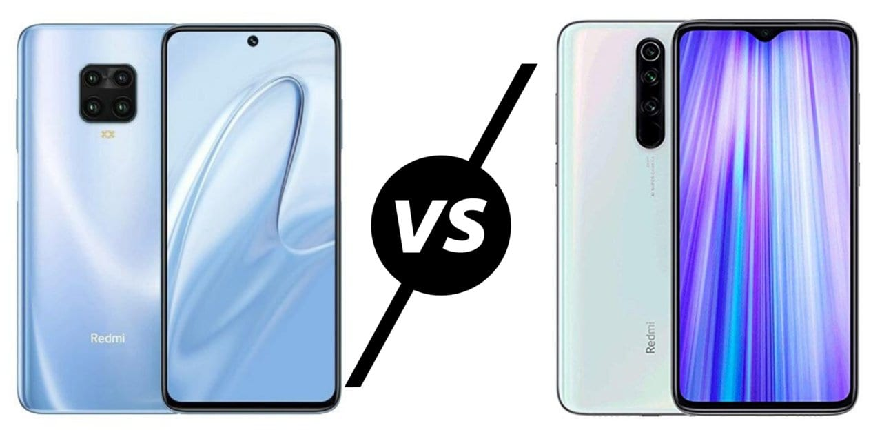 Qualcomm Snapdragon 720G vs 730G vs Helio G90T Benchmarks – Redmi Note 9 Pro gets benchmarked, how does it compare to the Note 8 Pro?