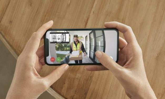 Ring Video Doorbell 3 vs 3 Plus vs 2 vs Pro vs Eufy Doorbell – What has Ring improved? Which is the best alternative?