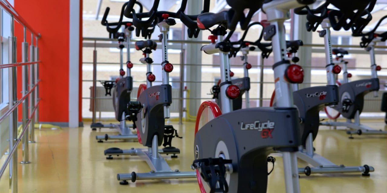 The best indoor spin bikes and exercise bikes on Amazon to stay fit at home while social distancing (and which companies to avoid due to price inflation)