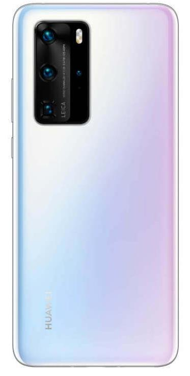 Huawei P40 Pro vs Samsung Galaxy 20 Ultra vs Xiaomi Mi 10 Pro 5G Compared – Who has the best flagship? 4