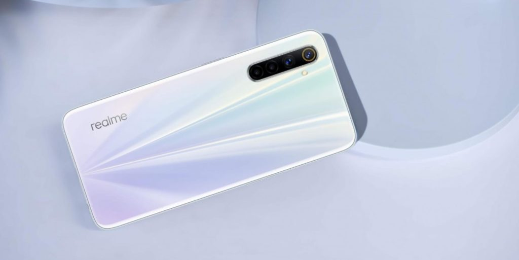 Realme 6 Pro vs Realme X2 & 5 Pro – The new Realme 6 Pro with Snapdragon 720G offers SD730G performance on the cheap compared to the X2 / XT 2