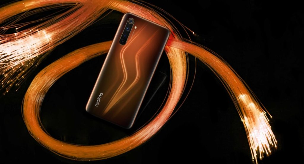 Realme 6 Pro vs Realme X2 & 5 Pro – The new Realme 6 Pro with Snapdragon 720G offers SD730G performance on the cheap compared to the X2 / XT 3