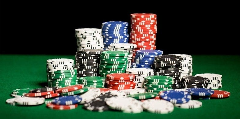Everything You Wanted To Know About Casino Bonuses