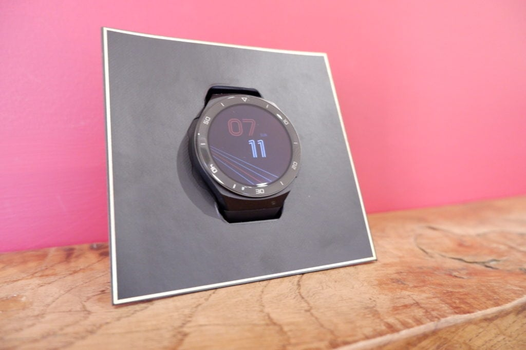 Huawei Watch GT 2e vs GT 2 vs GT – Which is best and what has changed? 2