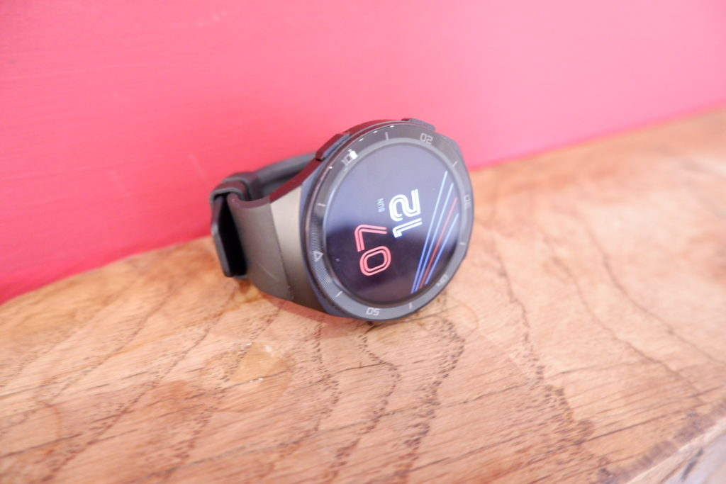 Huawei Watch GT 2e vs GT 2 vs GT – Which is best and what has changed? 1