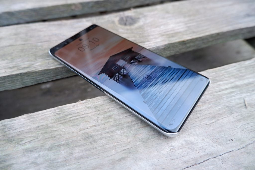 Huawei P40 Pro Review – Still the best camera in the business, but does it work without Google? 8