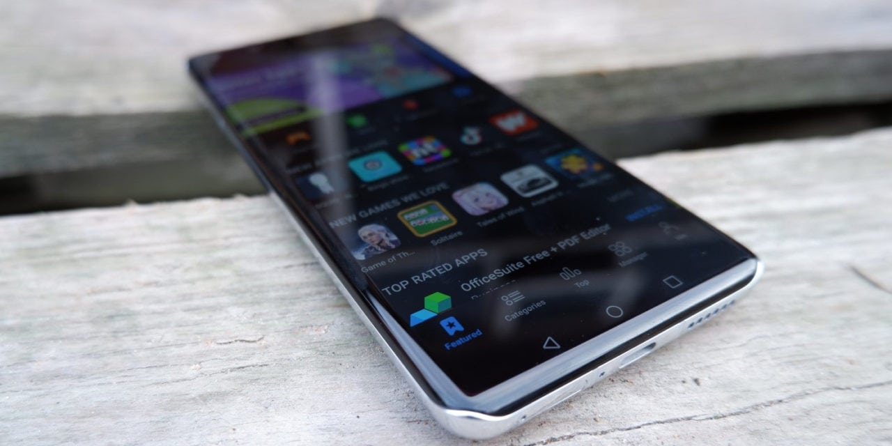 Huawei P40 Pro Review – Still the best camera in the business, but does it work without Google?