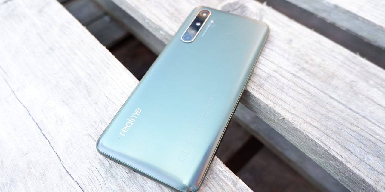 Realme X50 Pro Review – The cheapest 5G flagship so far this year, but is it worth it over the X2 Pro?