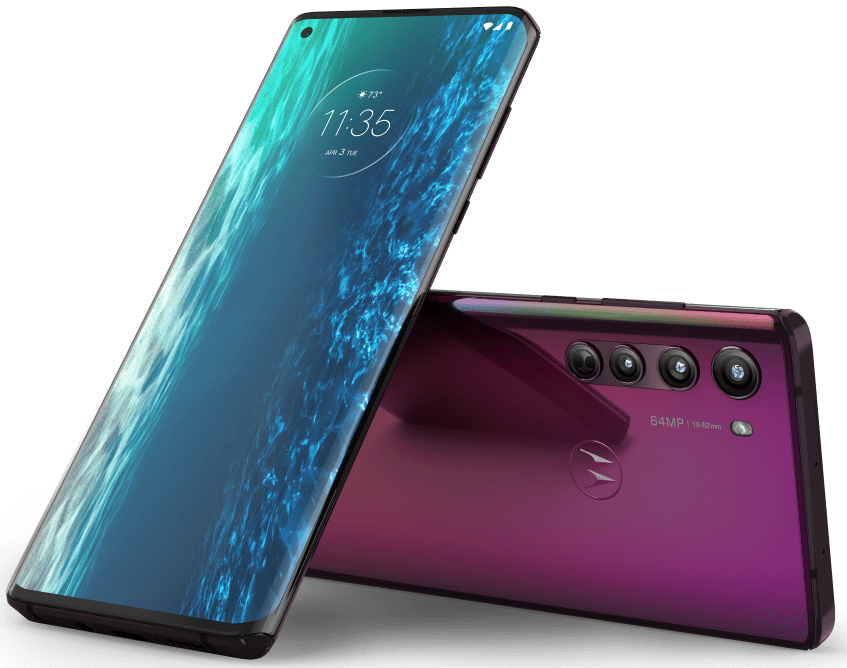 Motorola Edge+ vs Samsung S20 Ultra vs Xiaomi Mi 10 Pro Compared – Which is the best 108MP camera phone? And why the hell is only one of them available in the UK? 1