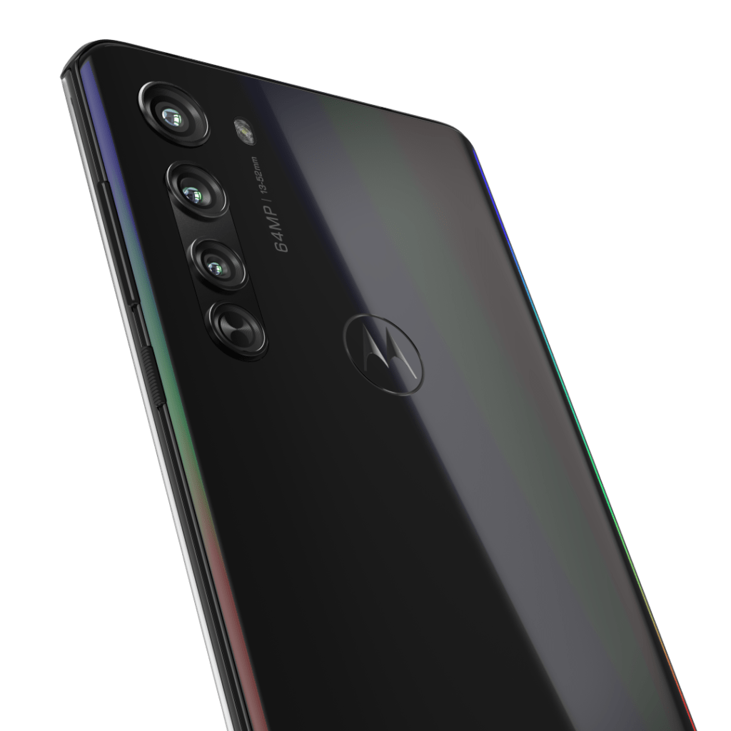 Motorola Edge+ vs Samsung S20 Ultra vs Xiaomi Mi 10 Pro Compared – Which is the best 108MP camera phone? And why the hell is only one of them available in the UK? 2