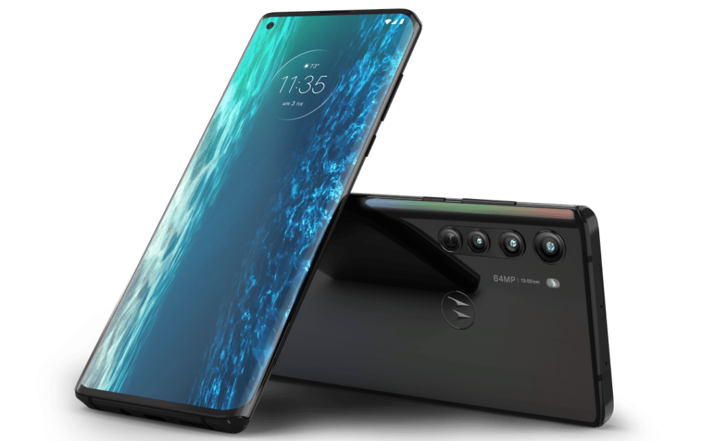 Phones with Qualcomm Snapdragon 765 & 765G – Which phones are available in the UK and how much do they cost? 9