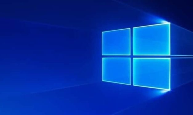 How to Repair/Restore Windows 10 On Your Laptop?