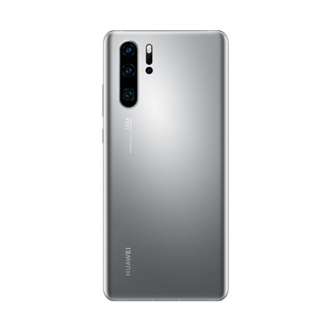 Huawei P30 Pro New Edition is just the old edition with a lower RRP but more expensive than the P30 Pro on Amazon 6