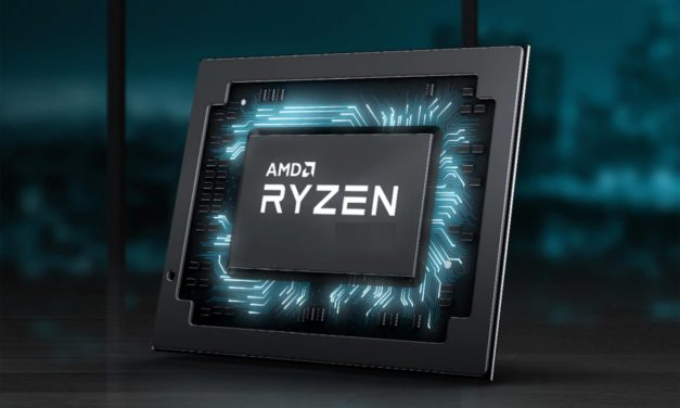 AMD Ryzen 7 4700G vs AMD Ryzen 7 3700X – New CPUs with integrated GPU will offer high-end CPU performance without the need of a discrete GPU