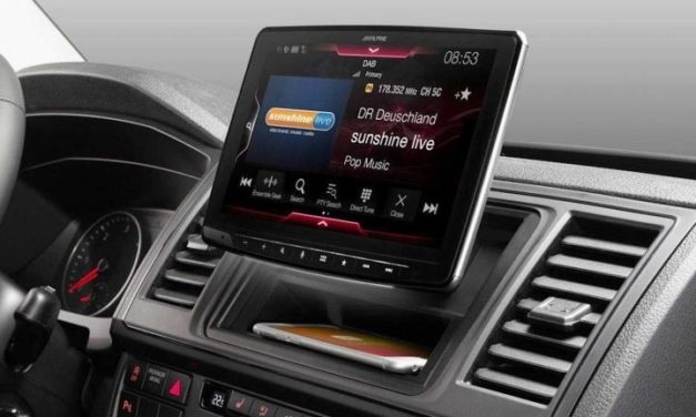 The Best Tech Upgrades for Your Car – Make your old car smart