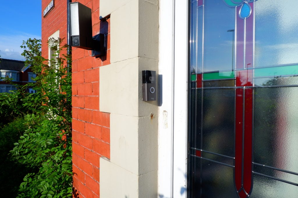 Ring Video Doorbell 3 vs 3 Plus vs 2 vs Pro vs Eufy Doorbell – What has Ring improved? Which is the best alternative? 3