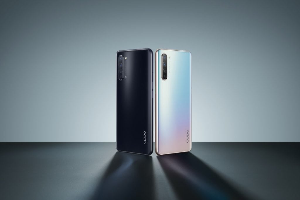 Oppo Find X2 Series finally available to order. X2 Pro £1,099 – X2 £899 – Neo £599 – Lite £399 2