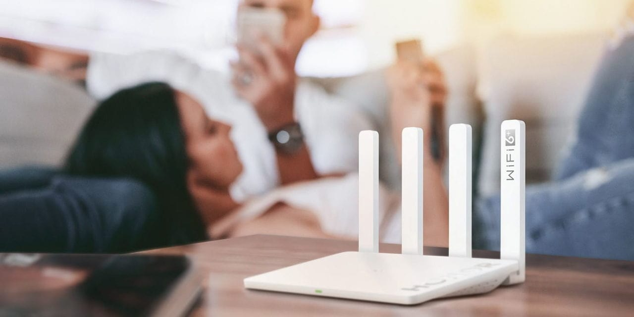 Honor Router 3 vs Huawei WiFi AX3 – The same dual-core Wi-Fi 6+ hardware – Cheapest Wi-Fi 6 routers