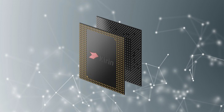 Huawei HiSilicon Kirin 1020 still on schedule with TSMC 2