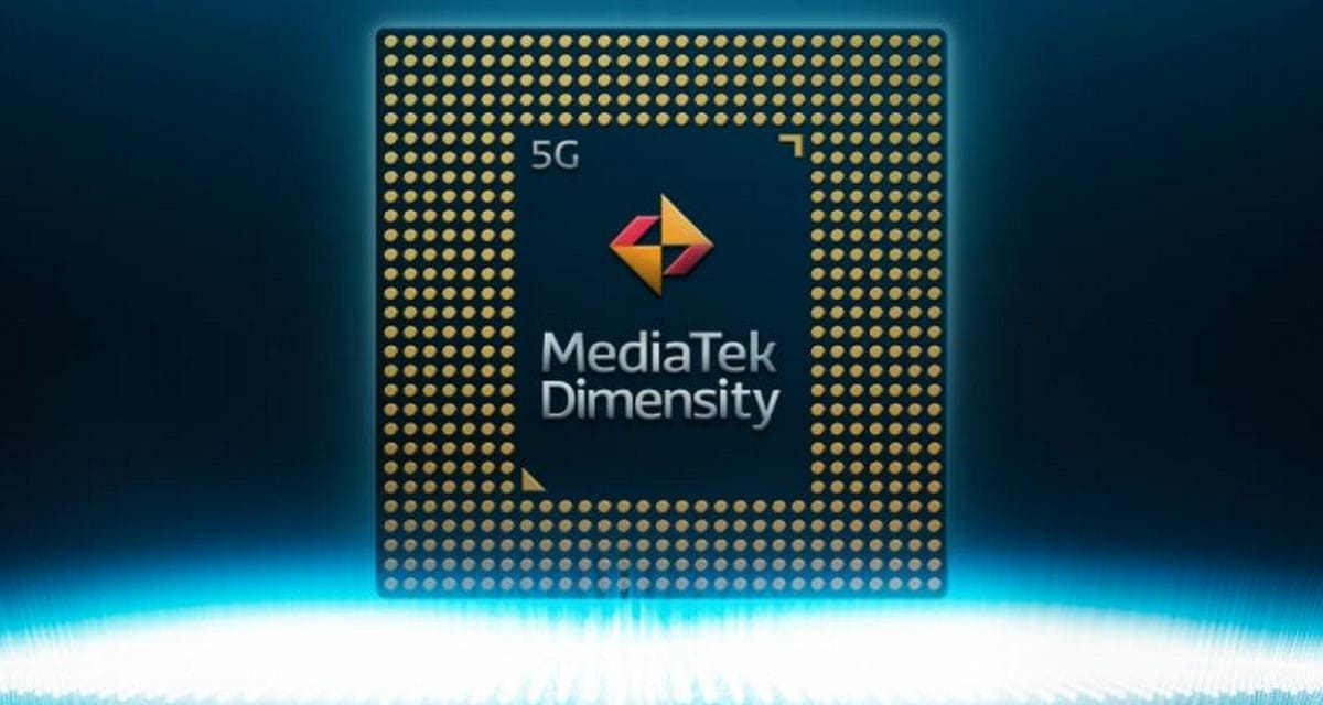 Roadmap shows MediaTek Dimensity 600 coming soon Dimensity 400 by the end of the year. No word on Dimensity 720. Qualcomm Snapdragon 662 & 460 in 2020