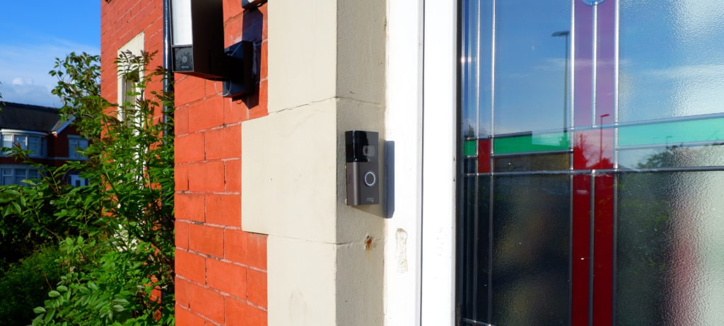 Modern Access Control Systems for Your Smart Home 1