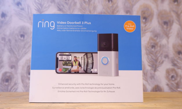Ring Doorbell 3 Plus Review: aparte de las preocupaciones de privacidad, Ring sigue dominando el mercado de los timbres inteligentes con baterías