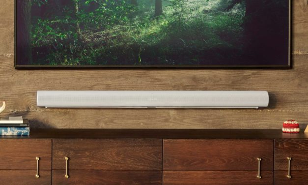 Sonos Arc vs Beam vs Playbar – Sonos finally updates the Playbar for serious home cinema with eArc offering Dolby Atmos and TrueHD