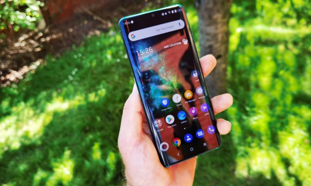 TCL 10 Pro Review – Could have been great but let down by poor chipset choice