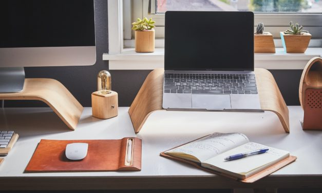 5 Gadgets For Distance Learning