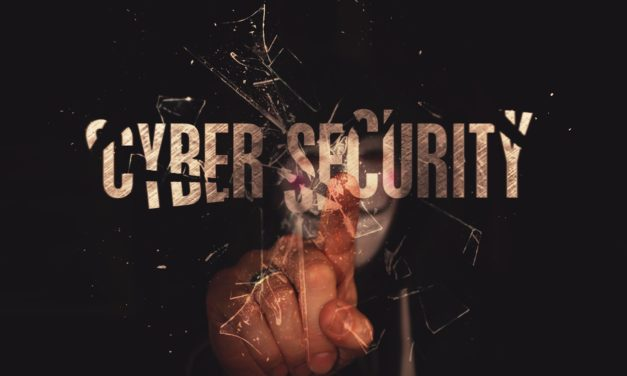Future Outlook: Soon-to-Be Cyber Security Solutions