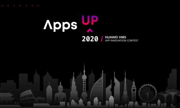 Huawei incentives more developers to use Huawei Mobile Services with competition to win to $20,000 USD