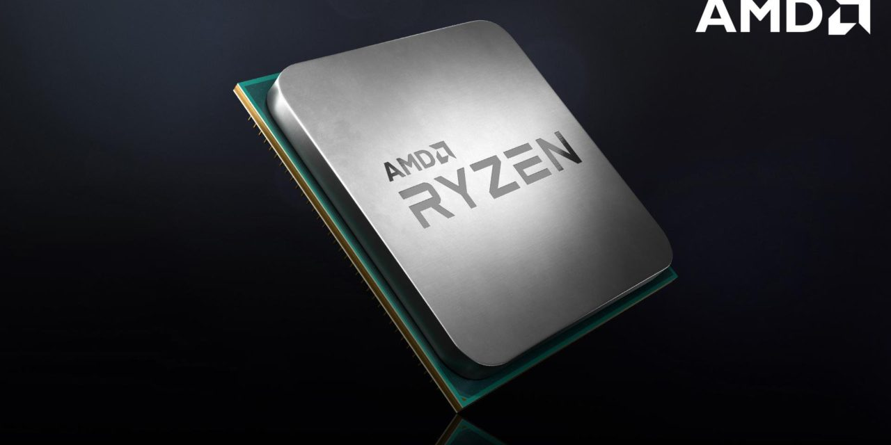 AMD Ryzen 5 3600XT & Ryzen 9 3900XT Price and Launch Date revealed by Amazon with big price hikes