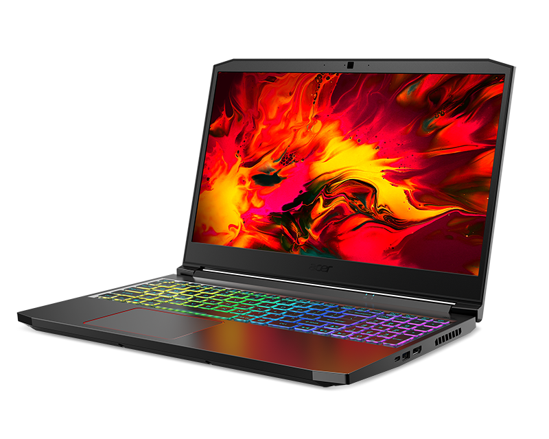 Acer Predator Helios, Triton & Nitro Gaming Laptops get upgraded with 10th gen Comet Lake CPUs & up to GeForce RTX 2080 SUPER GPU options - next@acer GPC 11