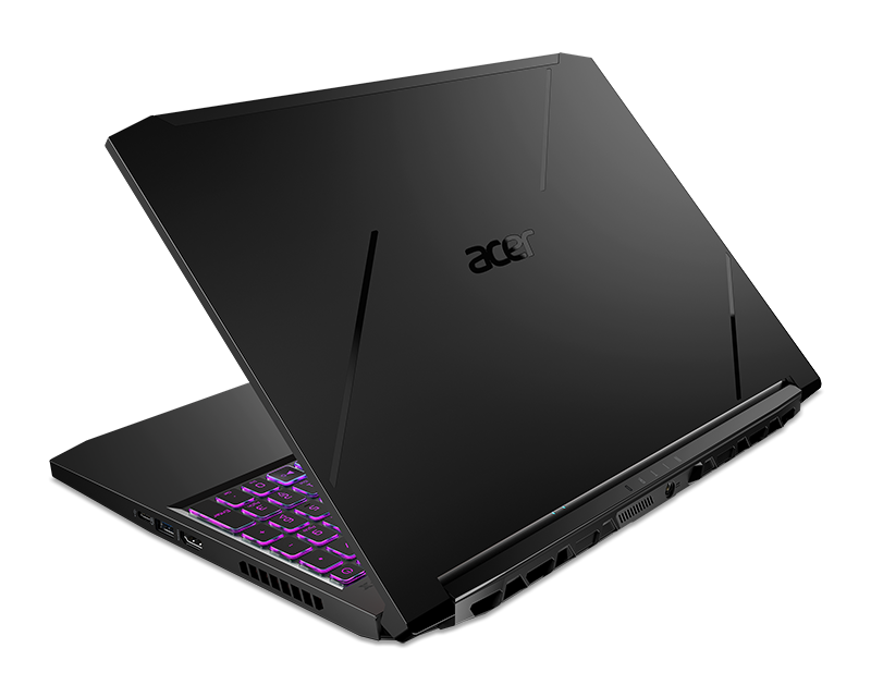 Acer Predator Helios, Triton & Nitro Gaming Laptops get upgraded with 10th gen Comet Lake CPUs & up to GeForce RTX 2080 SUPER GPU options - next@acer GPC 10