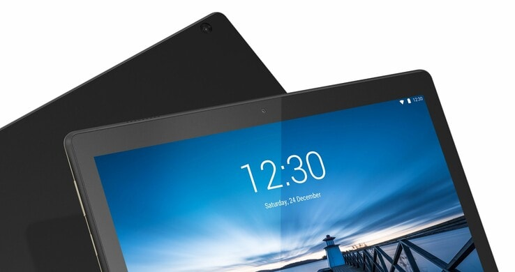 The Best Tablet Options for The Gamer 5