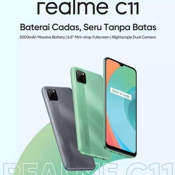 MediaTek Helio G35 vs Helio G70 vs Helio G80 vs G90T vs P35 Benchmarks & Specification Comparison with the Realme C11 vs C3 vs 6i vs 6 Budget Phones 1