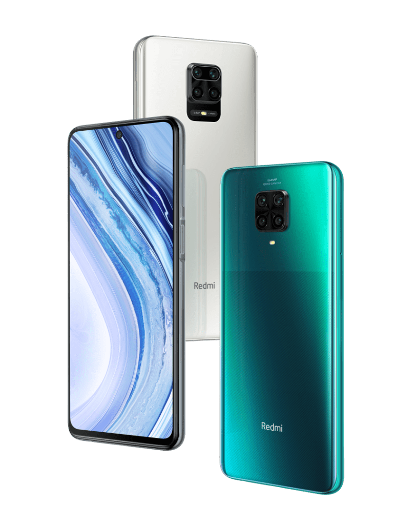 Xiaomi Redmi Note 9 Pro vs Redmi Note 8 Pro vs Realme 6 – It is not even out yet, and Amazon has already slashed the RRP to compete with the older phone and Realme 1