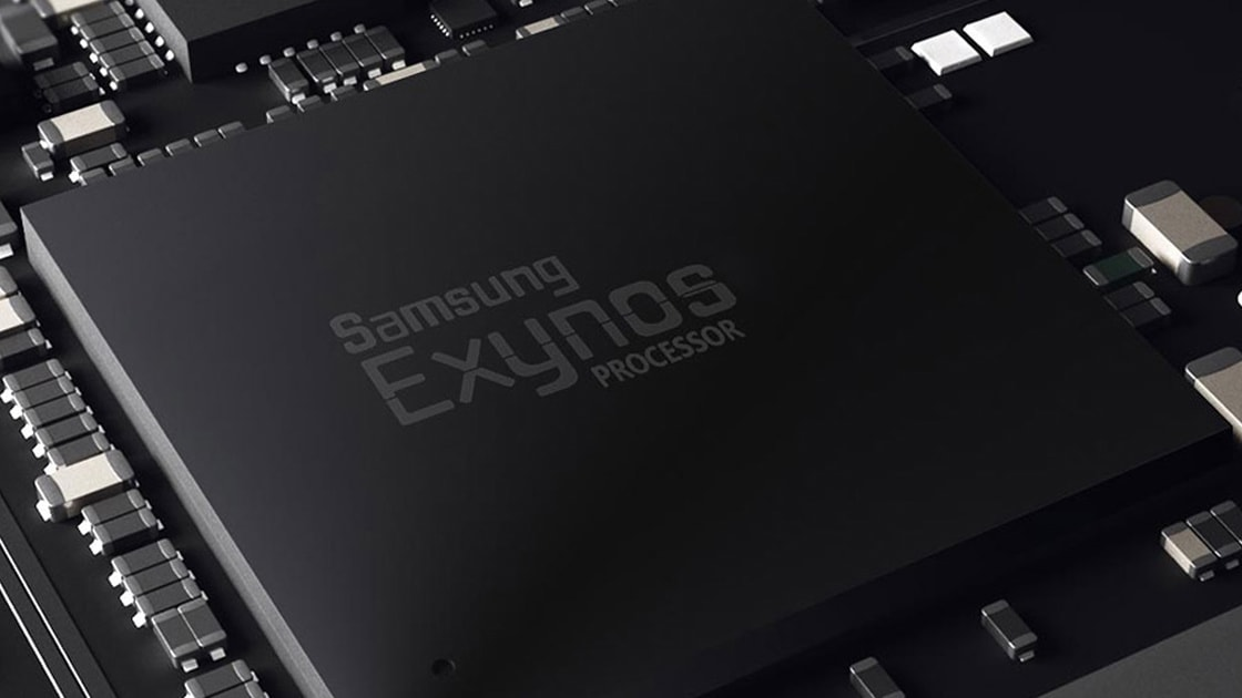 Samsung Exynos 850 vs Exynos 9611 vs Mediatek Helio G70 & G80 vs Qualcomm Snapdragon 460 & SD665 – Can Samsung's new low-end chip compete?