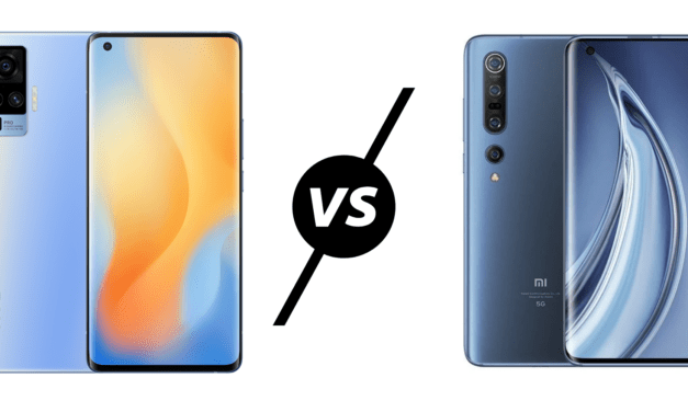 Vivo X50 Pro Plus vs X50 Pro vs Xiaomi Mi 10 Pro – Vivo launch one of the more interesting phones of the year, with the potential to be a superb camera/video phone