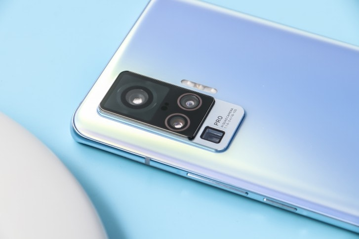 Vivo X50 Pro Plus vs X50 Pro vs Xiaomi Mi 10 Pro – Vivo launch one of the more interesting phones of the year, with the potential to be a superb camera/video phone 3
